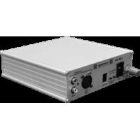 Усилитель мостовой монофонический PANPHONICS AA-160E