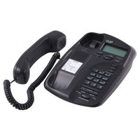 Настольный IP-телефон HyberTone EP-636