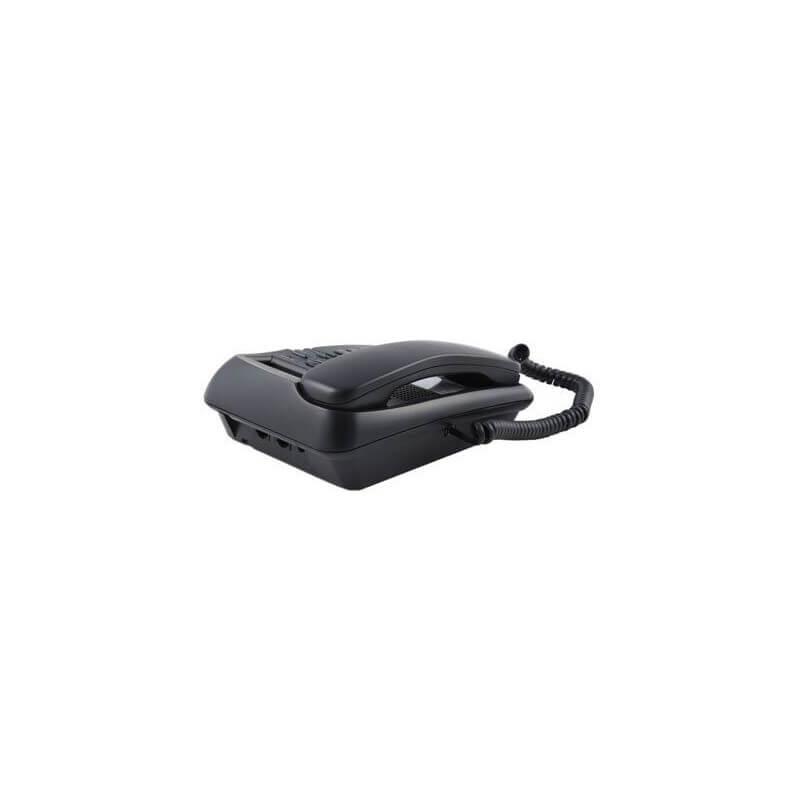 Конференц-телефон Phoenix Audio Spider (MT505)