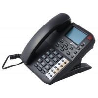 Настольный IP-телефон HyberTone EP-8201