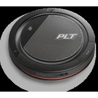 Спикерфон Plantronics Calisto P3200