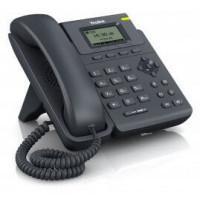SIP-телефон Yealink SIP-T19P (1 линия, PoE)