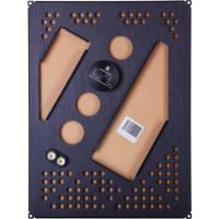 Акустика EOGO Invisible Speaker V30, встраиваемая (30 Вт)
