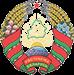 GKNT-logo